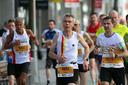 Hannover-Marathon3265.jpg