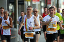 Hannover-Marathon3267.jpg
