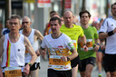 Hannover-Marathon3268.jpg