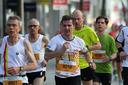 Hannover-Marathon3270.jpg