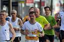 Hannover-Marathon3271.jpg