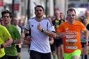 Hannover-Marathon3272.jpg