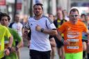 Hannover-Marathon3273.jpg