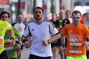 Hannover-Marathon3274.jpg