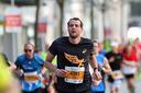 Hannover-Marathon3279.jpg