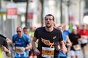 Hannover-Marathon3280.jpg