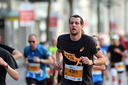 Hannover-Marathon3281.jpg