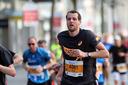 Hannover-Marathon3282.jpg