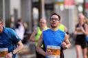 Hannover-Marathon3283.jpg