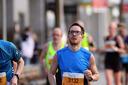 Hannover-Marathon3284.jpg