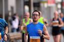 Hannover-Marathon3285.jpg