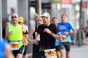 Hannover-Marathon3286.jpg