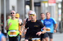 Hannover-Marathon3287.jpg