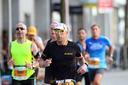 Hannover-Marathon3288.jpg