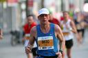 Hannover-Marathon3289.jpg