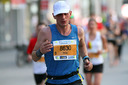 Hannover-Marathon3290.jpg
