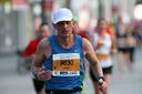 Hannover-Marathon3291.jpg