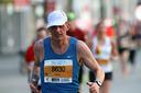 Hannover-Marathon3292.jpg