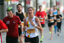 Hannover-Marathon3293.jpg