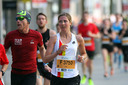 Hannover-Marathon3295.jpg