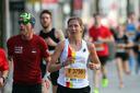 Hannover-Marathon3296.jpg