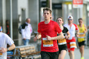 Hannover-Marathon3297.jpg