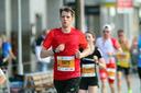 Hannover-Marathon3299.jpg