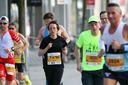 Hannover-Marathon3300.jpg