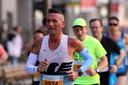 Hannover-Marathon3304.jpg