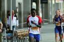 Hannover-Marathon3308.jpg