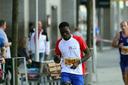Hannover-Marathon3310.jpg