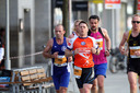 Hannover-Marathon3311.jpg