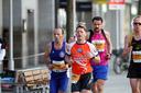 Hannover-Marathon3312.jpg
