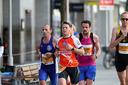 Hannover-Marathon3313.jpg