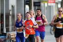 Hannover-Marathon3314.jpg