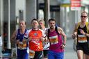 Hannover-Marathon3316.jpg