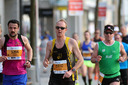 Hannover-Marathon3317.jpg