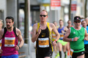 Hannover-Marathon3318.jpg