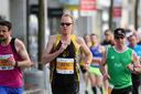Hannover-Marathon3319.jpg