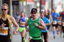 Hannover-Marathon3320.jpg