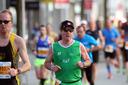 Hannover-Marathon3321.jpg