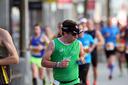 Hannover-Marathon3323.jpg