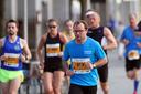 Hannover-Marathon3325.jpg