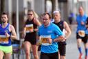 Hannover-Marathon3326.jpg