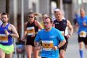 Hannover-Marathon3327.jpg