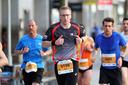 Hannover-Marathon3331.jpg