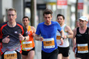 Hannover-Marathon3332.jpg