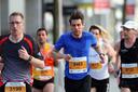 Hannover-Marathon3333.jpg