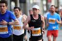 Hannover-Marathon3337.jpg