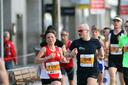 Hannover-Marathon3345.jpg